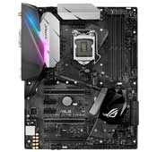ASUS STRIX Z270E GAMING Motherboard