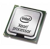 INTEL Xeon DL360 G5 X5470 Server CPU