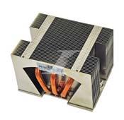 HP DL180 G6 507247-001 Heatsink Server