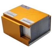 HP DL380 G5 408790-001 Heatsink Server