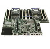 HP L110 G7 801939-001 Server Motherboard