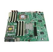HP DL180 G6 608865-001 Server Motherboard