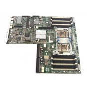 HP DL360 G7 641250-001 Server Motherboard