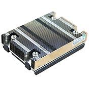 HP DL360p G8 Heatsink Server