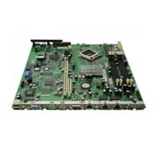 HP DL320 G5 432924-001 Server Motherboard