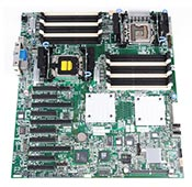 HP DL370 G6 Server Motherboard