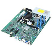 HP DL380 G5 436526-001 Server Motherboard