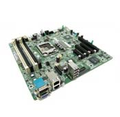 HP ML110 G7 644671-001 Server Motherboard