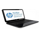 HP 15-B109-CA-6GB-500-1 Laptop