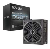EVGA SuperNOVA 850W P2 Power Supply