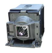 Toshiba TDP-T95 Video Projector Lamp