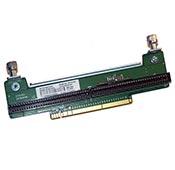 HP DL380 G6 Power Board Servers