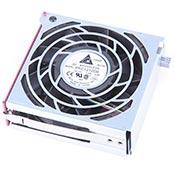 HP ML370 G5 sever Fan
