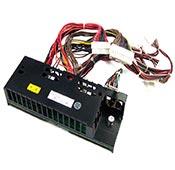 HP ML350 G5 Power Board Servers