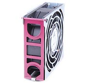 HP ML370 G4 Sever Fan