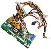 HP ML350 G6 Power Board Servers
