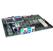 HP ML370 G5 434719-001 Server Motherboard