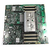 HP DL380 G7 Server Motherboard