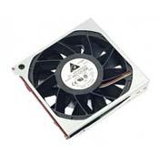 HP DL580 G5 449430-001 Sever Fan