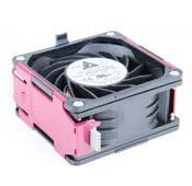 HP DL580 G7 Sever Fan