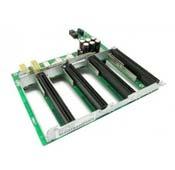 HP DL580 G5 Power Board Servers