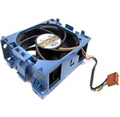 HP ML110 G7 Sever Fan