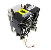 HP ML110 G6 Heatsink Server