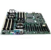 HP ML370 G6 Server Motherboard