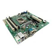 HP ML110 G6 576924-001 Server Motherboard