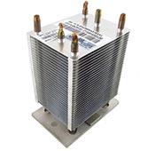 HP ML350 G6 Heatsink Server