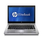 HP ELITEBOOK 8470P i7-8G-250G-HD LapTop