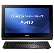 ASUS ALL-IN-ONE A6410 BC081M