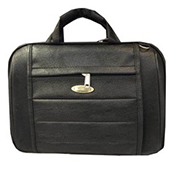 Diplomat Laptop handbag