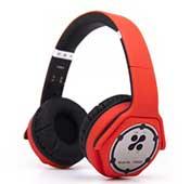 Tsco TH 5322 Headset