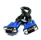 قیمت Faranet 5m SVGA Cable