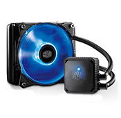 Cooler Master Seidon 120V Plus CPU