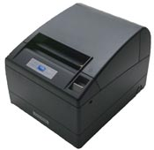 CITIZEN CT S4000 Receipt Printer