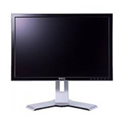 Dell UltraSharp 1907FP Monitor