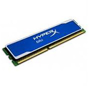 Ram KINGSTONRAM 2GB DDR2