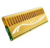 Apacer DDR3 2133 Dual Camputer RAM