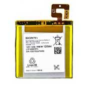 Sony Xperia T Battery