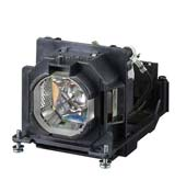 Panasonic PT-LB360 Video Projector Lamp