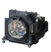 Panasonic PT-LB280 Video Projector Lamp