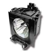 Panasonic PT-D3500 Video Projector Lamp