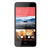 HTC Desire 628 Dual SIM Mobile Phone