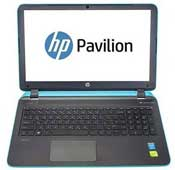 HP Pavilion P053NE LapTop