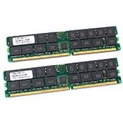 HP ML370 G4 343057-B21 RAM Sever