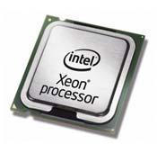 HP DL380P G8 E5-2620v2 Server CPU
