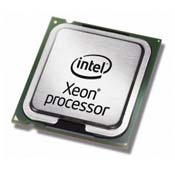 Intel Xeon ML110 G6 X3450 Server CPU