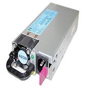 HP ML370 G6 Power Servers